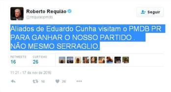 thumbnail_requiao-twitter
