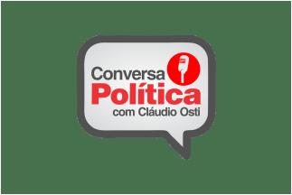 conversa-politica-png