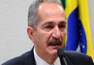 """Rebelo sai do PCdoB e pode ir para o PSB. Mas seria legal ele conhecer os """"socialistas"""" do Paraná"""