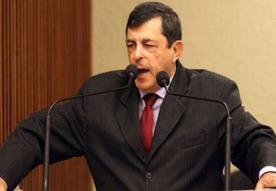 """MP quer a devolução de R$ 3,4 milhões """"desaparecidos"""" no governo de Antonio Belinati"""