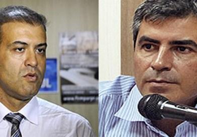 Belinati pede a benção ao Ministério Público e pode mudar IPTU