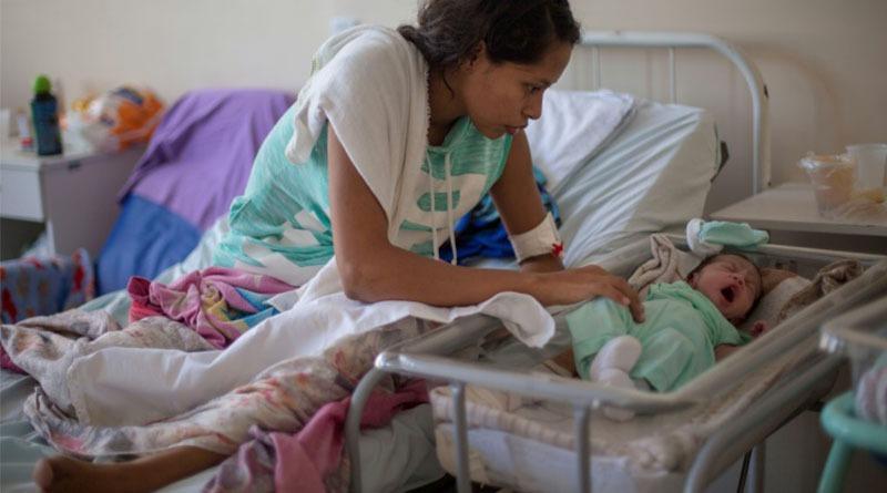 Processos contra planos de saúde aumentam 431%