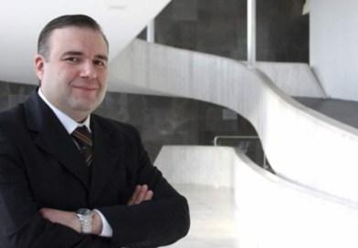 Ney Leprevost será Secretário da Justiça, Família e Trabalho