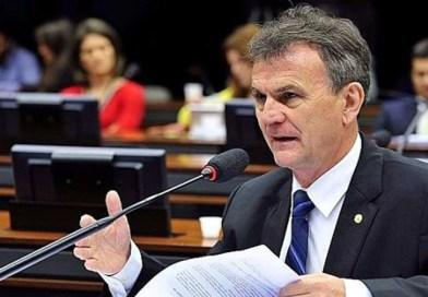 TRE suspende registro do PROS de Londrina
