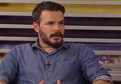 """Prefeitos se rebelam e proíbem """"esfolada"""" da Sanepar"""