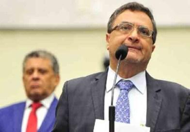TC condena deputado estadual Micheli Caputo Neto, ex-secretário de Saúde do Paraná