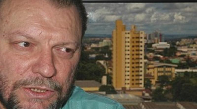 TC determina que ex-prefeito Nedson, secretários e Oscip devolvam R$ 14 mi