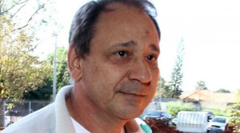 MPF pede ajuda ao Líbano para encontrar Luiz Abi