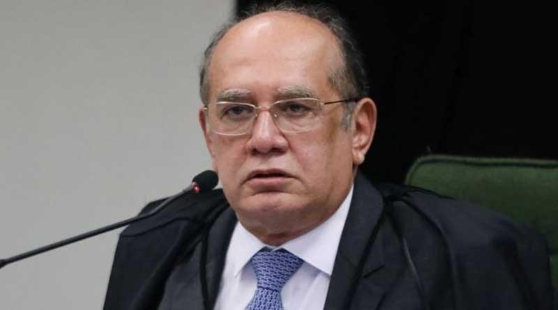 Publicano: Gilmar propõe que STF mude posição para autorizar impugnação de delação por terceiros