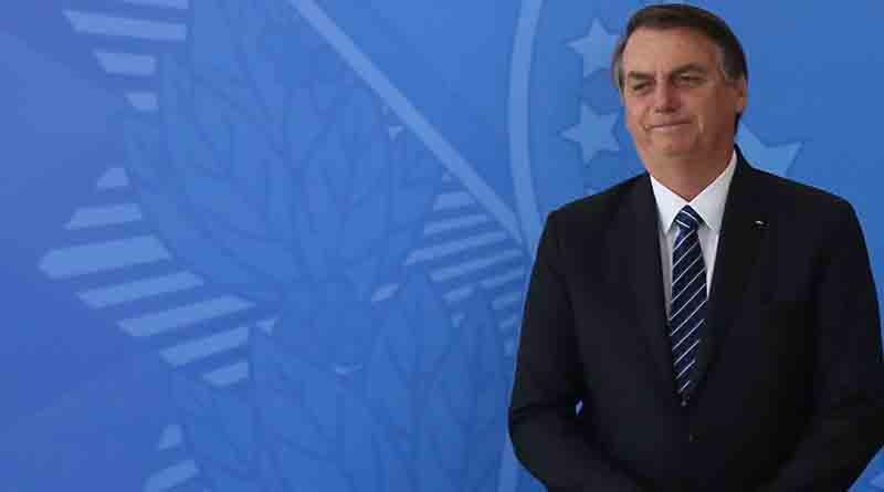 Deputados que seguirem Bolsonaro para outro partido podem perder mandato