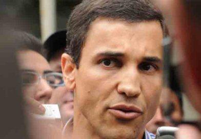 Barbosa Neto é inocentado no caso da merenda escolar