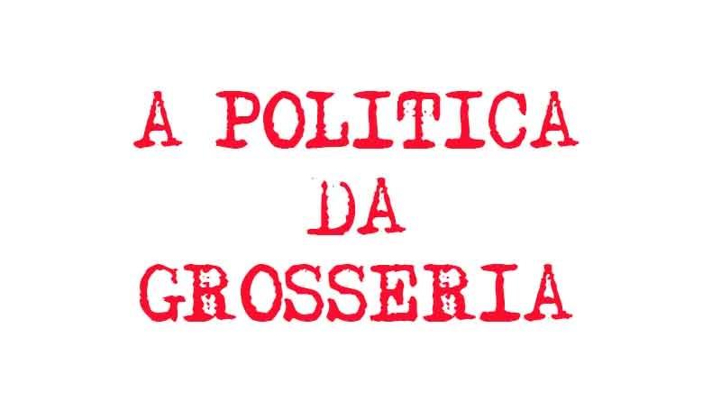 Bolsonaro x Lula : Por que, a cada ano que passa, os políticos ficam tão grosseiros?