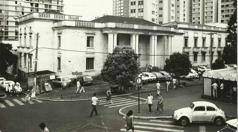 Boa notícia: Biblioteca reformada