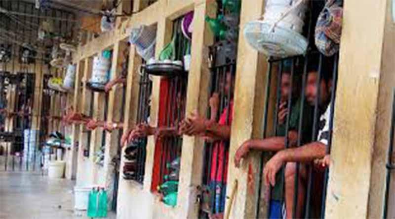 Covid no sistema carcerário