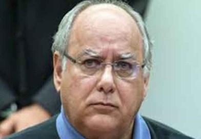 Justiça Federal aceita denúncia da Lava Jato por fraude em contratos de mais de R$ 525,7 milhões