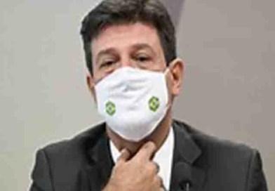 CPI da Covid: Depoimento de Mandetta mostra que houve descaso do governo