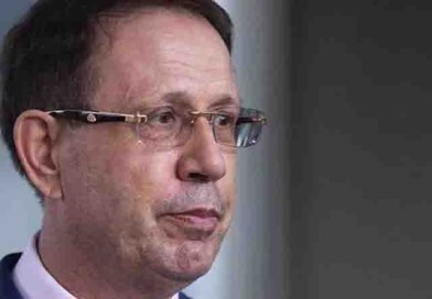 CPI quer condução coercitiva para bilionário que faltou à sessão