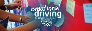 Emotional Driving
