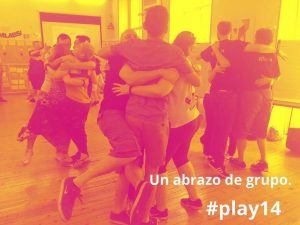 #play14