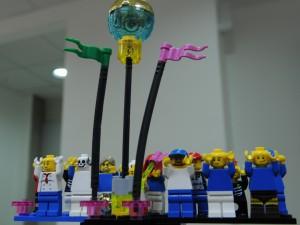 Lego_Serious_Play_basket_team