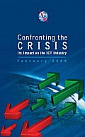 confronting-the-crisis-itc-sector-by-itu