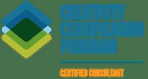 Creativity Consultant