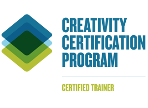 Creativity Trainer