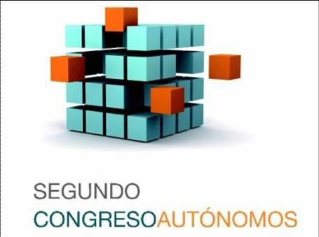 ii-congreso-autonomosjpeg