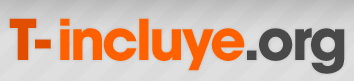 Logo www.tincluye.org