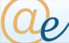 logo_administracion_electronica