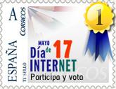 sello-internet
