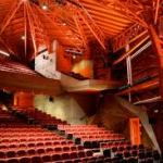 teatro chacao