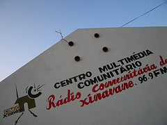 techo telecentro