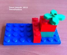 Tweet Awards
