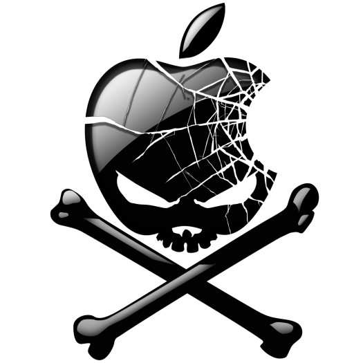 hackintosh_logo_by_jonzy-d4z6d1o