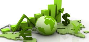 Crítica al pensamiento económico vigente