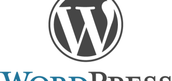 Instalar WordPress en OSX