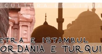 circuito-turquia-jordania