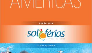 circuito-patagonia-argentina