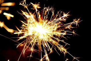 Festas de Reveillon e Fim de Ano