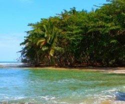 Viagens à Costa Rica