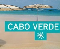 Pack low cost para Cabo Verde