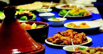 gastronomia-marrocos