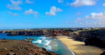 Escapadinhas a preços baixos em destinos do Algarve