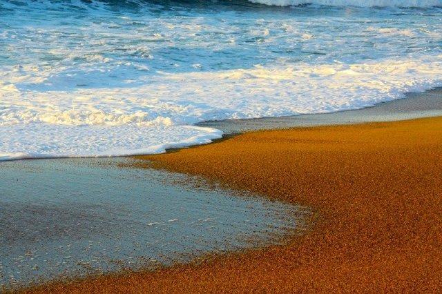 Viagens de Verão no sol da Tunísia