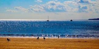Promoções de férias para a Tunísia