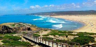 Promoções de férias com tudo incluído no Algarve