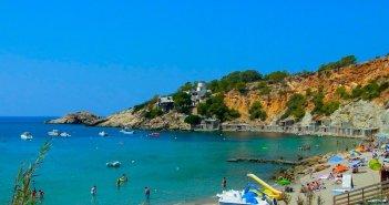 Pacotes de viagens nas ilhas espanholas
