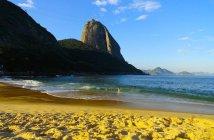 Ferias no Rio de Janeiro