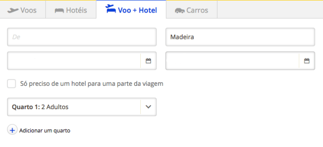 voo-hotel-madeira-